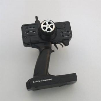 Пульт управления HSP - 80226g