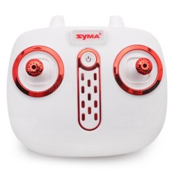 Пульт управления для Syma X5UW, X5UC - X5UW-01