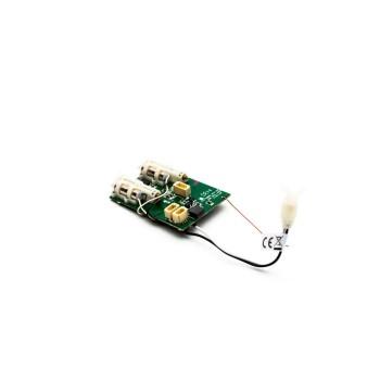 Приемник-модуль Spektrum Sport Cub S Receiver|ESC - SPMA3175