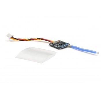 8-ми канальный приемник FlySky iA8X 2.4гГц - FS-iA8X