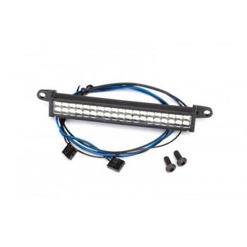 Светодиодная панель, фары, TRX-4