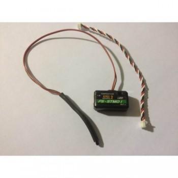 Датчик температуры ATM01 для FS-i10 - FS-ATM01