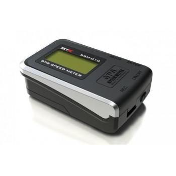 GPS измеритель скорости - SK-500002-01