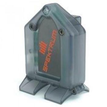 Датчик для системы телеметрии Spektrum Telemetry Combo - SPM1330
