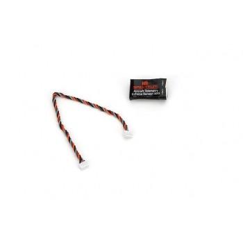 Датчик ускорения GForce до 40G Spektrum - SPMA9586
