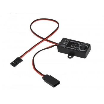 Аксессуар для моделей GTP-104 Electrical Switch (NO 104) - GTP-104