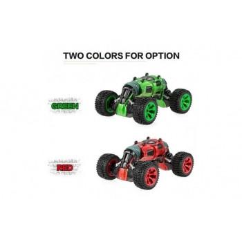 Радиоуправляемый внедорожник трансформер GP toys - 8840