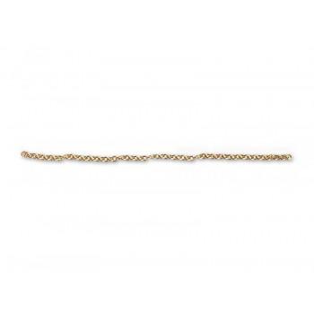 Запасная часть Artesania Latina цепь 1 mm (1 m) - AL8609