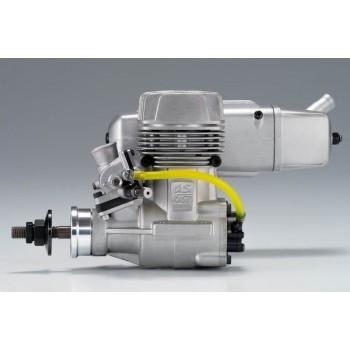 Двигатель GGT15 (61H) W E-4040 - 3A200