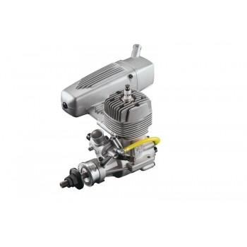 Двигатель GT15 Air Gasoline Engine - 38160
