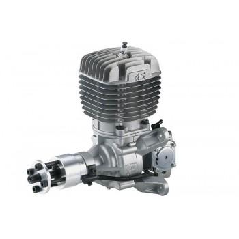 Двигатель GT60 Gasoline Engine (without Mufler) - 38608