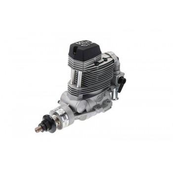 Двигатель O.S. Engines FSa-56 II - 34330