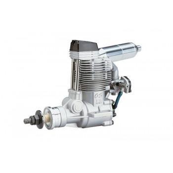 Двигатель FS120 SIII (70N) W F5020 SILENCER - 35540