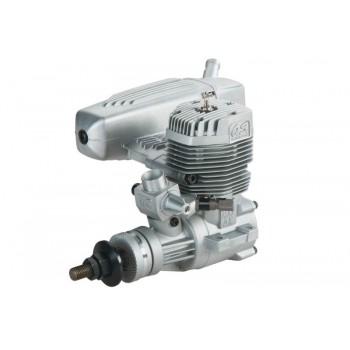 Двигатель MAX-95AX(61C) W E-4040 - 19120