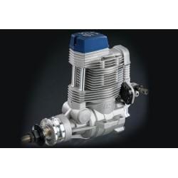 Двигатель OS MAX FSa155 - 35430