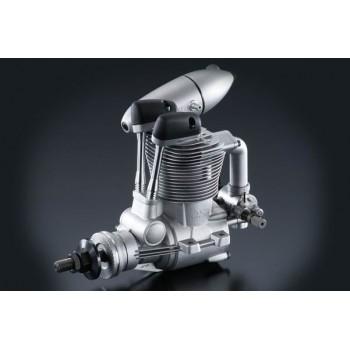 Двигатель FS-95V (60PA) W F-5050 SILENCER - 30900