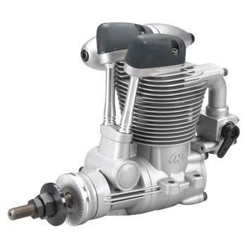 Двигатель FS-62V (61T) W F-4050 - 30600