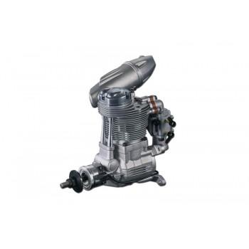 Двигатель GF40 W F-6040 SILENCER - 39400