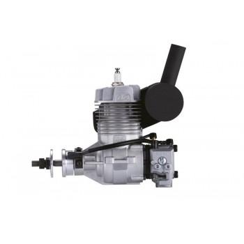 Двигатель GT22 gasoline engine - 38200