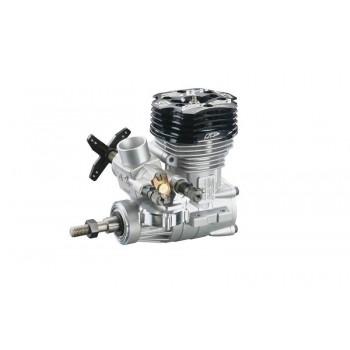 Двигатель O.S MAX 55HZ-R DRS Heli Engine - 15650