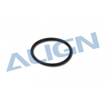 Кольцо резиновое для двигателя Align 55H - HE55H09T