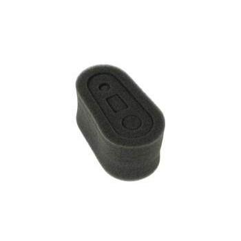 Сменные элементы фильтра - HiFL Offroad Dual Intake Dual Stage (2шт) - TM-K6414-1