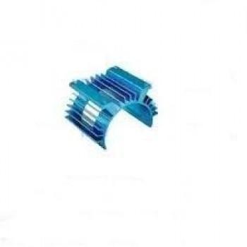 Пластина охлаждения двигателя HSP - 61010P