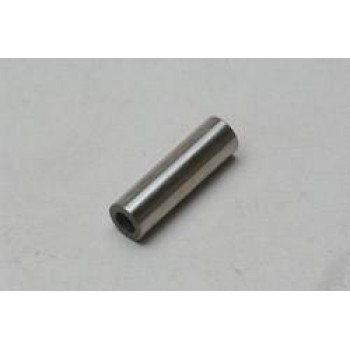 Поршневой палец для ДВС моторов OS MAX 108FSR - 29206000