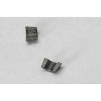 Стопорный сухарик пружины клапана - 45560410