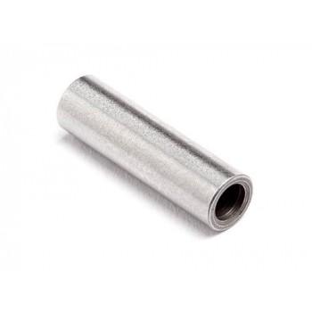 Палец поршневой (F3.5 PRO) - HPI-101599