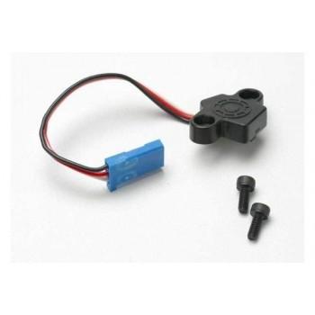 Оптический сенсор включения передачи - TRA5397