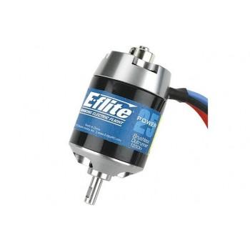 Бесколлекторный мотор Power 25 1250Kv - EFLM4025B