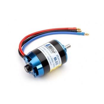Бесколлекторный мотор Power BL50 525Kv - EFLM7450