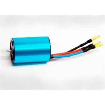 Бесколлекторный мотор 3300KV - 03302|107051
