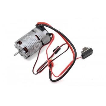Бесколлекторная система Vortex dDrive 3000kV (540, 4P, Deans) - ORI28314
