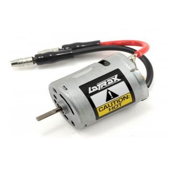 Коллекторный электродвигатель - TRA7575X