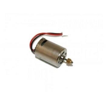 Мотор B 8828-17B - SH8828-001B