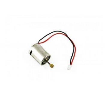 Мотор А 8828-17A - SH8828-017A