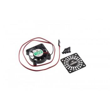 Электронный регулятор скорости Fan 40mm Accy - CSE-011-0100-00