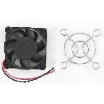 Вентилятор HSP - 03320