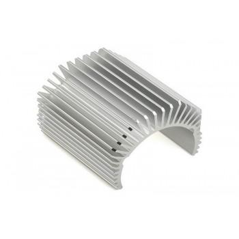 Радиатор охлаждения - TRA3362
