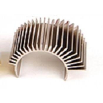 Радиатор охлаждения двигателя - A4006