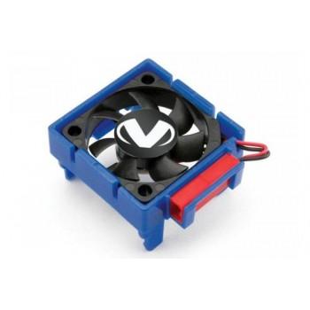 Вентилятор охлаждения регулятора оборотов - TRA3340
