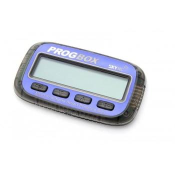Программатор - SK-300046-01