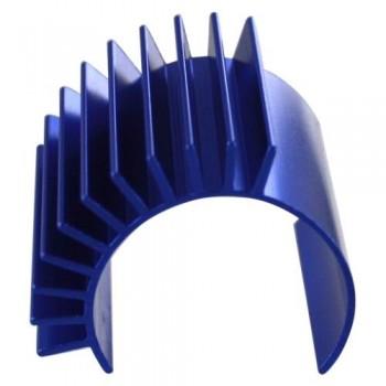 Радиатор двигателя - BS701-008