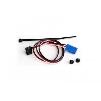 Сенсорный кабель 90 мм - TRA6520