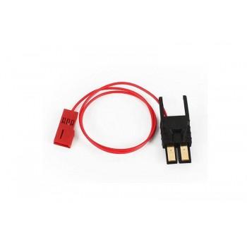 Коннектор для телеметрии - TRA6541