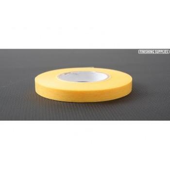 Лента маскирующая Masking Tape Refill 6мм - TAM-87033