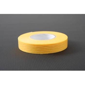 Лента маскирующая Masking Tape Refill 10мм - TAM-87034