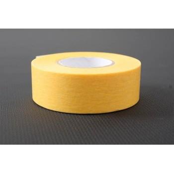 Лента маскирующая Masking Tape Refill 18мм - TAM-87035